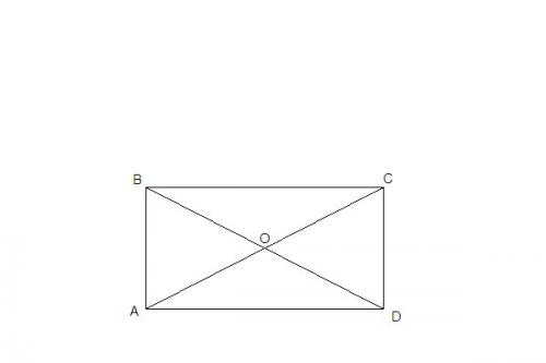 .(Авсд-прямоугольник, угол адв : угол сдв =4: 5.найти углы треугольника аов.).