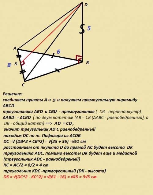 Знайдіть площу квадрата, сторона якого дорівнює: 1) 5 м; 2) 11 см; 3) 100 дм