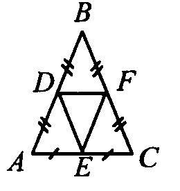 Сэтими , 1.внутри равнобедренного треугольника авс с основанием вс взята точка м такая, что угол мвс