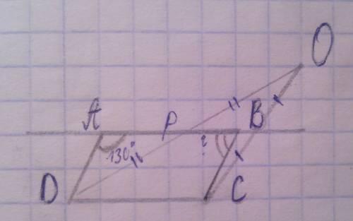 Дорогие , , кто-нибудь . необходимо нарисовать рисунок к этой точка о не лежит в плоскости параллело