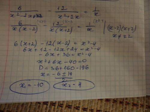 До утра ! произведение корней уравнения 3х^2-15=0 равно: 1) 5 2) -5 3) 25 4) -25 найдите b в уравнен