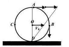 Решите подробно это , формула и решение к ней ,с обьяснением