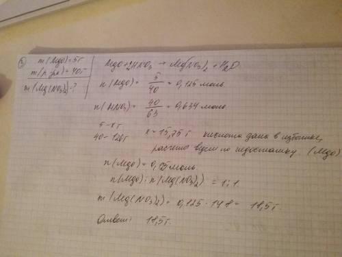 Решить по 30 за это: 1. напишите молекулярные и ионные уравнения, соответствующие сокращённым. а) zn