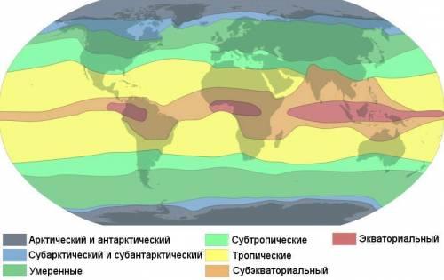 1. оцените правильность следующих утверждений, данных ниже (верно, неверно). • атлантический океан в