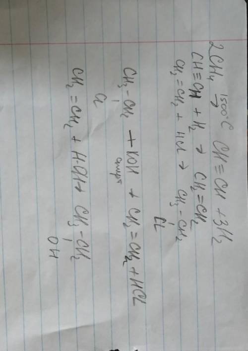 Админы не удаляйте 1.основные источники углеводородов – это: а) крахмал б) природный газ в) древеси