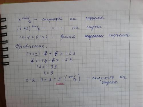 с математикой! 10 класс!