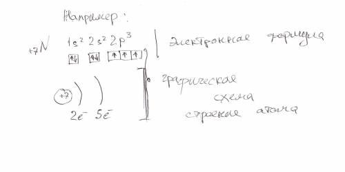 24. Назовите элементы, которым не хватает до завершения внешнего слоя 1 электрона. Где они располага