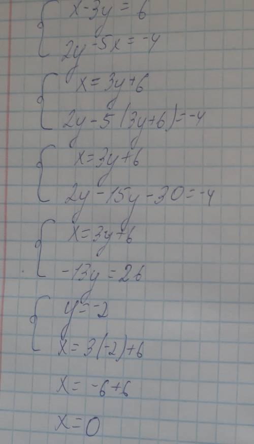 с алгеброй 7 класс.