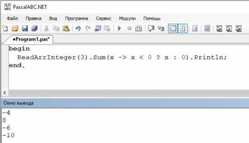 Программисты и те кто хорошо знает информатику Смотрите скринA) Определить значение переменной f пос