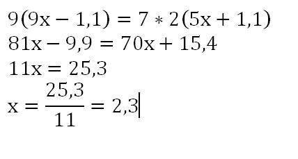 Добрый вечер! Кто может сделать математику???? Это было очень кстати и я была бы очень благодарна
