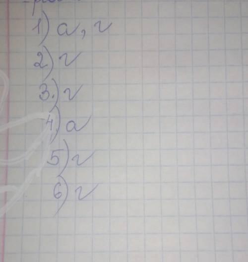 До ть вирішить тести з хімії.Тема.Кисень7 клас