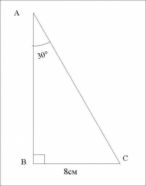 1. существует ли треугольник, в котором: а) стороны равны 10 см, 15 см и 25 см; б) стороны относятся