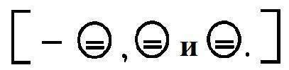 2. Найдите грамматическую(-ие) ошибку(-и) в предложении(-ях). Запишите исправленный(-ые) вариант(-ы)