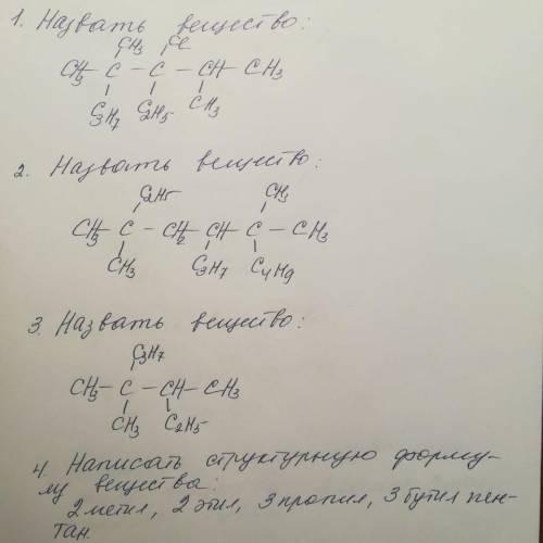 с химией 10-11 класс