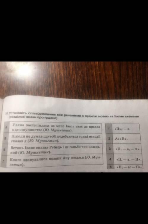 3 часть Українська мова