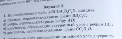 B95A0IEm-s8.jpg b95A0IEm-s8.jpg