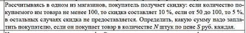 Макросы,VBA Exel.