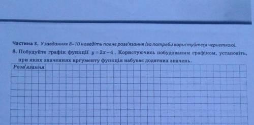 Памагите с заданиям с алгебри очень нада 