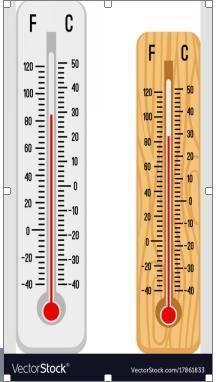 4.Чему равна цена деления шкалы термометра, изображенного рисунке? А. 40С Б. 100С В. 50С Г. 20С