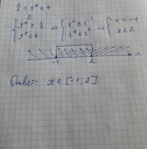 Пмогите с математикой