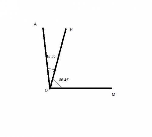 геометрии со всеми объяснениями 