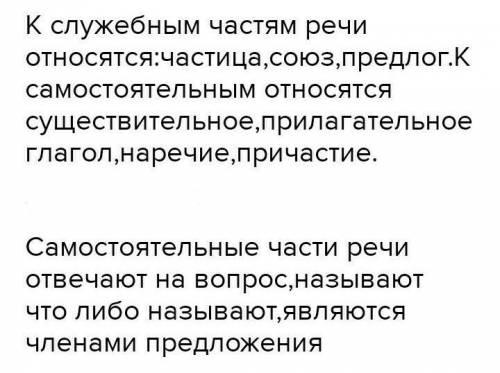 Сообщение на тему Стилистические изменения в лексике современного русского языка если не отвечу по