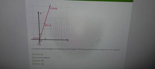 Якласс по математике!